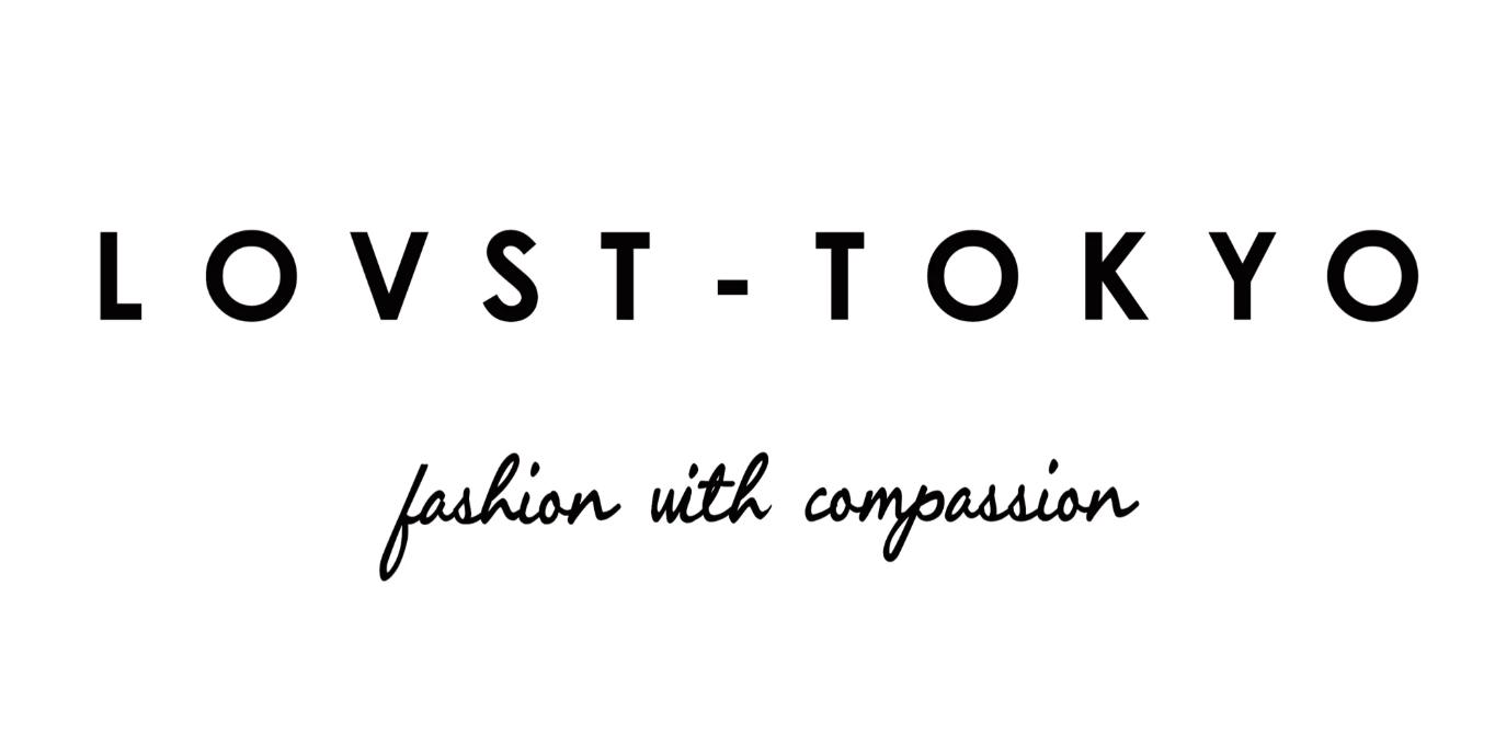 LOVST-TOKYO (EC)クリアランスセール実施について