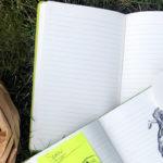 ブランド紹介「Appeel Notebooks」