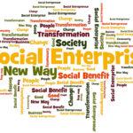 「ヴィーガンはソーシャルビジネス!?社会起業家が創る未来。」